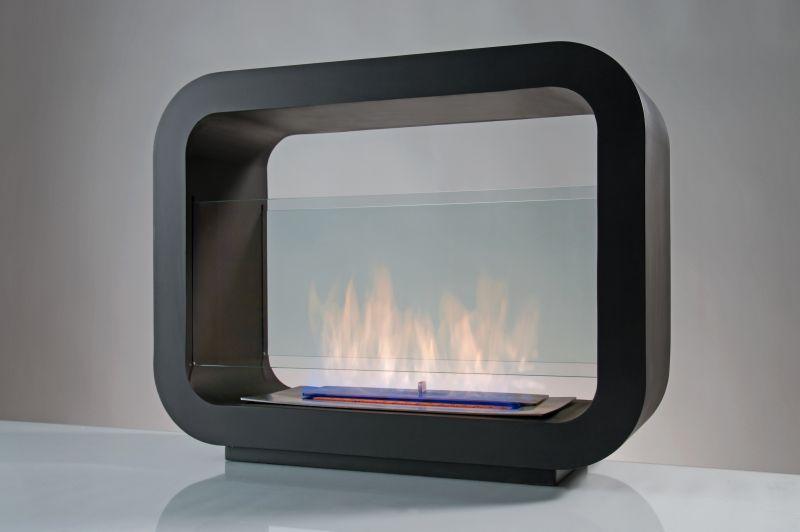sompex chimney concept standkamin gelkamin zimmerkamin. Black Bedroom Furniture Sets. Home Design Ideas