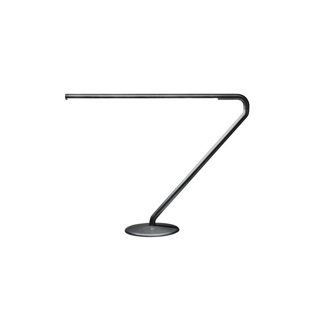 design tischleuchte schreibtischlampe nachttischlampe. Black Bedroom Furniture Sets. Home Design Ideas