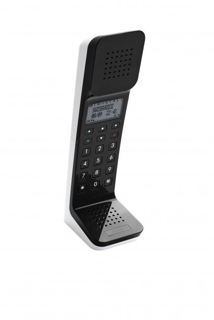 design schnurloses senioren telefon schnurlos grundig. Black Bedroom Furniture Sets. Home Design Ideas